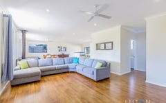 3/8 Wilson Crescent, Banks ACT