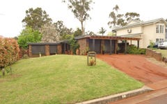 6 Wheeler Avenue, Camden South NSW