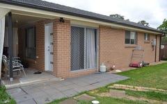 51A Bouganville Circuit, Lethbridge Park NSW