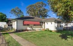 39 Hargrave street, Kingswood NSW