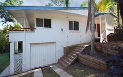 47 Murphy Street, Port Douglas QLD