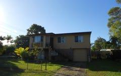 5 Bindi Street, Logan Central QLD