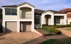 93 Joshua Moore Drive, Horningsea Park NSW
