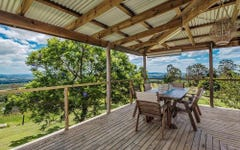Address available on request, Traveston QLD