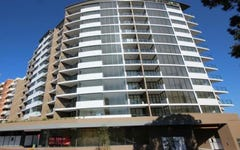 1012/135 Pacific Highway, Hornsby NSW