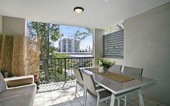 23/7 Landsborough Terrace, Toowong QLD
