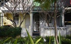 73 Telopea Street, Redfern NSW