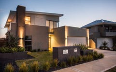102 Grand Ocean Entrance, Burns Beach WA