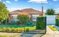 21 Hyman Avenue, Edwardstown SA