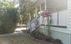 Address available on request, Hyde Park QLD