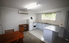 1/7 Michael Low Place, Norman Gardens QLD