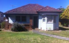 69 Alma Road, Padstow NSW