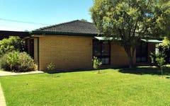 1/37 Best Street, Wagga Wagga NSW