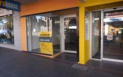 4/77-81 Junction Street, Nowra NSW