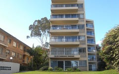 2/24 East Esplanade, Manly NSW