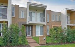 104 Liz Kernohan Drive, Elderslie NSW