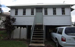 4 East Esplanade, South Johnstone QLD