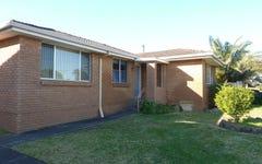 7 Parson Street, Ulladulla NSW