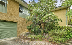 2 Elaine Place, Hornsby NSW