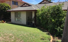 11 Haswell Court, Raceview QLD