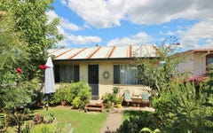 Unit 1/14 Brunker Street, Pambula NSW