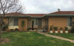 3/11 Hay Street, Corowa NSW