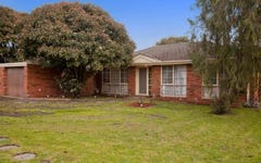 3/115 Willow Road, Frankston VIC