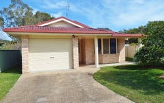 10A Greenway Close, South West Rocks NSW