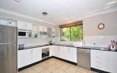 1/1 Joseph Lloyd Close, Gosford NSW