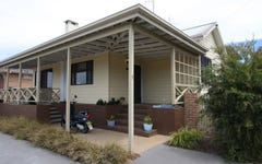 1/27 Gilmore Place, Queanbeyan ACT