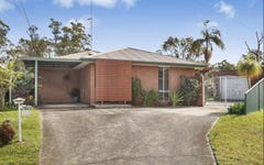 13 Collaroy Close, Chittaway Bay NSW