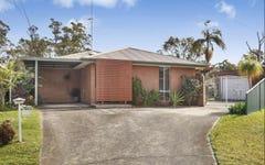 13 Collaroy Close, Chittaway Bay NSW