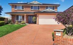 13 Silvereye Court, Woronora Heights NSW