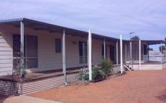 36b President Street, South Kalgoorlie WA