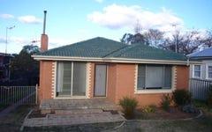 14 Raglan Street, Bathurst NSW