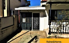 G/Flat 1 Marks Street, Chester Hill NSW
