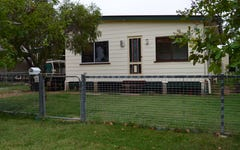 Address available on request, Hughenden QLD
