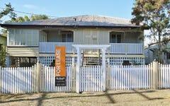 201 Denham Street, Allenstown QLD