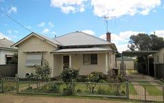 49 Thornton Street, Wellington NSW