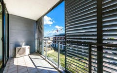 507/11A Lachlan Street, Waterloo NSW