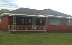 1363C Yea Rd, Kinglake West VIC