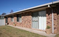 1 Legh Street, Glen Innes NSW