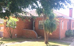1 Austin Street, Woonona NSW