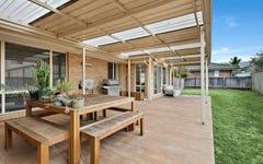 30 Jenail Place, Horsley NSW