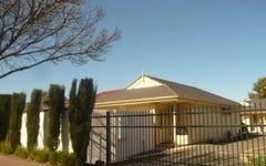 2/580 Anzac Highway, Glenelg East SA