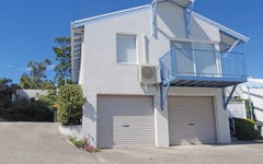4/3 Cyrus Court, Rose Bay TAS