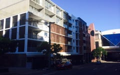 40-42 Park Road, Hurstville NSW