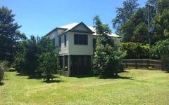 15 Rosebed Street, Eudlo QLD