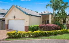 196 Mariners Drive West, Tweed Heads NSW