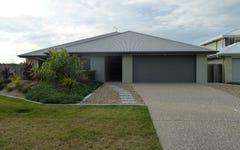 24 Coffey Court, Beachmere QLD